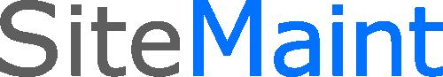 WordPress保守サービスならSiteMaint(サイトメイント)