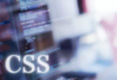 【CSS】CSSが反映されない時にチェックしたい3つのポイント